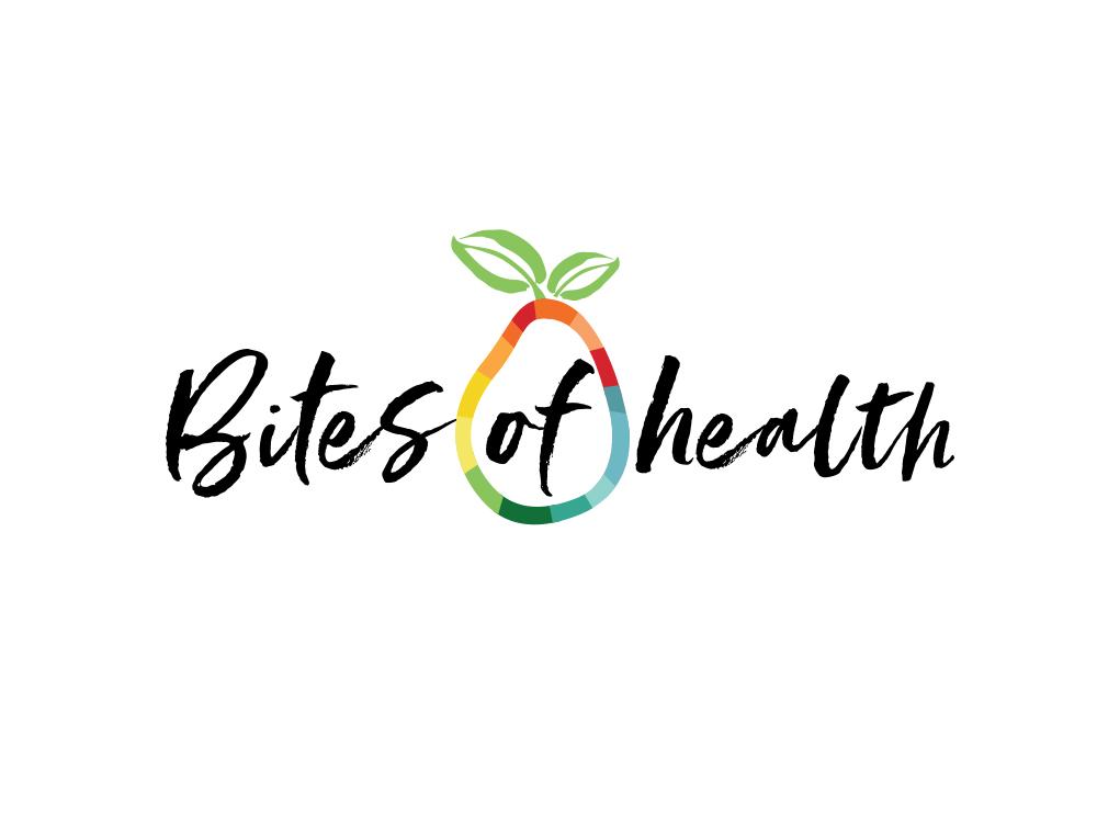 BITES-OF-HEALTH1